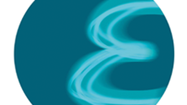 Logo der ver.di Fachgruppe Energiewirtschaft
