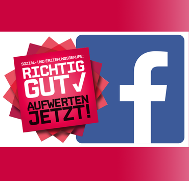 facebook SuE Augsburg