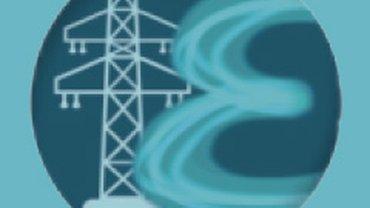 Energie- und tarifpolitische Arbeitstagung