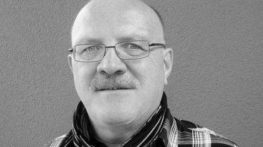 Dieter Steinkugler