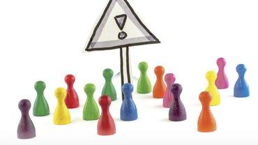 Seminar Arbeitnehmer_innen-Haftung und Regress
