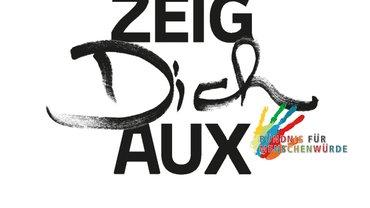 Zeig-dich-AUX Teaser