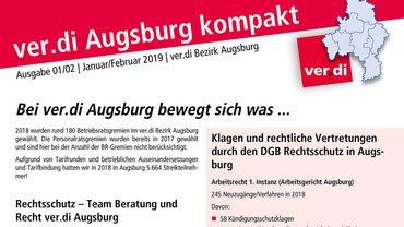 verdi-augsburg-kompakt-teaser-2019-01-02