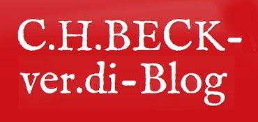 C.H.BECK-ver.di-Blog