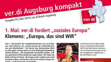 verdi-augsburg-kompakt-2019-05teaser