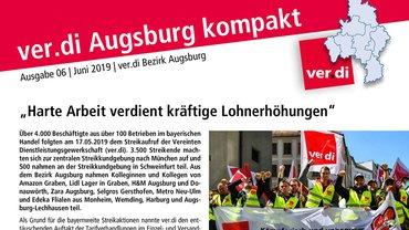 verdi-augsburg-kompakt-2019-06teaser