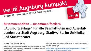 verdi-augsburg-kompakt-2019-11teaser