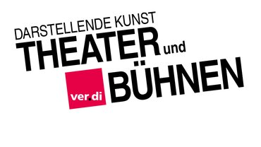 Logo Theater Bühnen