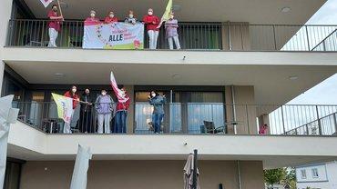 AWO Seniorenheim in Bobingen